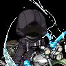 blackscarfxvi's avatar