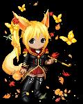 Noii's avatar