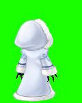 Hanna Tulips's avatar