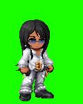 1_jack's avatar