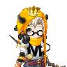 Tic Tack Toe's avatar