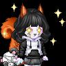 iFredBobby's avatar
