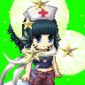 yokayon's avatar