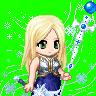 Saber Emiya's avatar