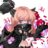 CY3YU's avatar