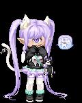o 3e A-K-A e 3o's avatar