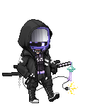 FloofyPoof's avatar