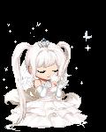 heaven x ace's avatar