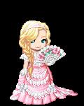 AngiexLicious's avatar