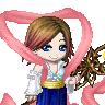 Ms.Yuna Braska's avatar