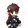 Le5672001's avatar