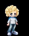 cocorosie show's avatar