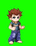 Hobbit22's avatar
