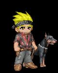 Perturbado Jefe's avatar