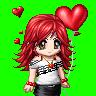 Rukia-Chanz's avatar
