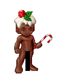 H0B0 J0E's avatar