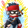 Carbombgun's avatar
