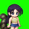 funnymonkey93's avatar