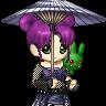 Magick_Fayt's avatar