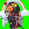 [Affe]'s avatar