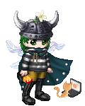 Grand Mulee's avatar