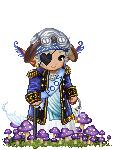Sanko's avatar