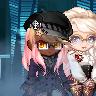Orised's avatar