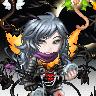 grimangel0's avatar