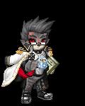 Raxsus's avatar