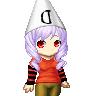 Nintendo M Volkov's avatar