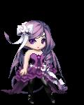 Hitokiri Dark Angel's avatar