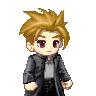 Baulder's avatar
