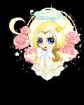 Strawberry Panic Lolita