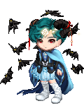 Ninja_Alchemist13