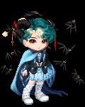 Ninja_Alchemist13's avatar