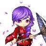 yakina's avatar