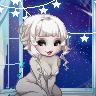 Hatsya's avatar