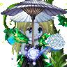 emo_sinner's avatar