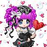 princess shari_L's avatar