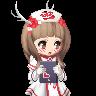 Last_kore's avatar
