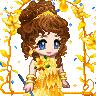 Soralia's avatar