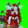 Loch Ness Impostor's avatar