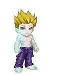 earth3173's avatar
