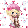 Cute Clochette's avatar