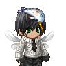 Firon Destind's avatar