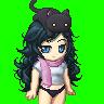 [.Nicolette.]'s avatar