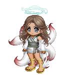 hikari_phoenix