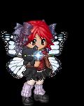 Princess~Hatira's avatar