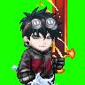 alfa_astrix's avatar