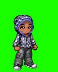 JJ616's avatar